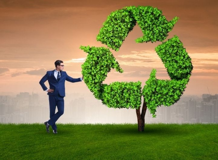 How to Make Your Business Eco Friendly