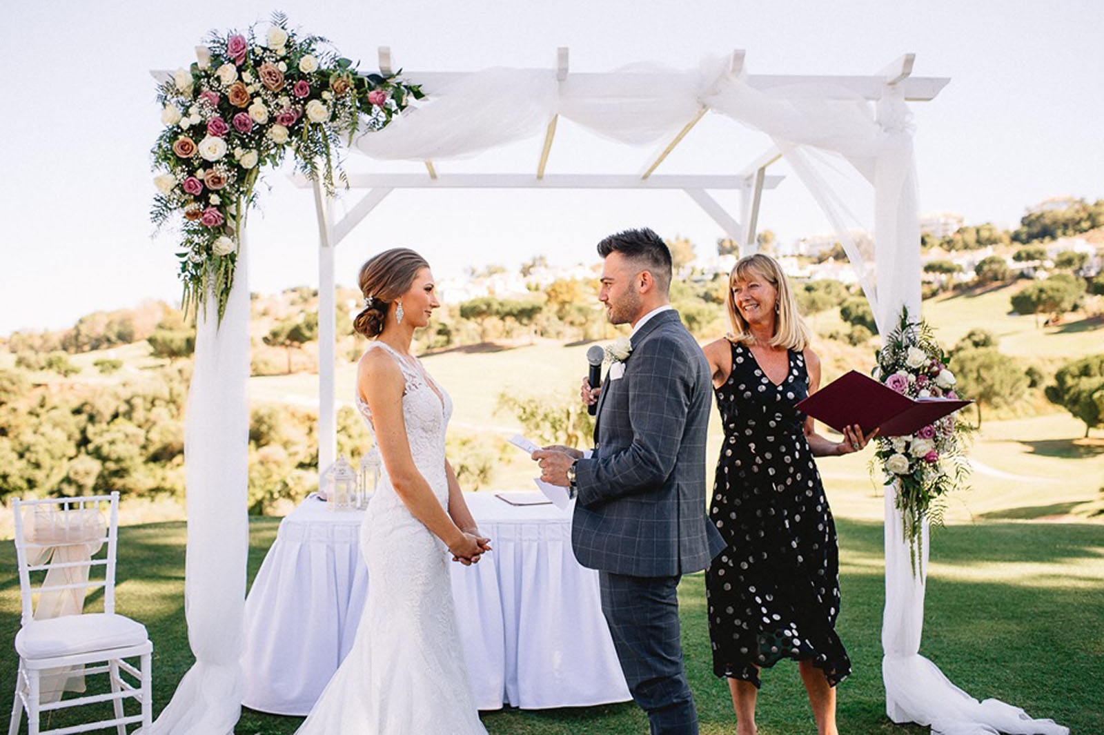 Tips to organize your wedding