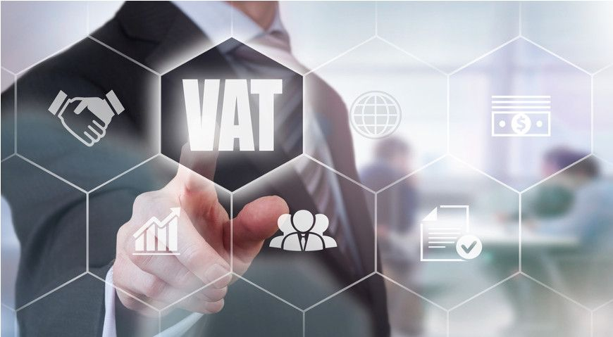 How to Hire a VAT Consultant