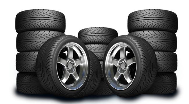 Tips to help you purchase the best tires online