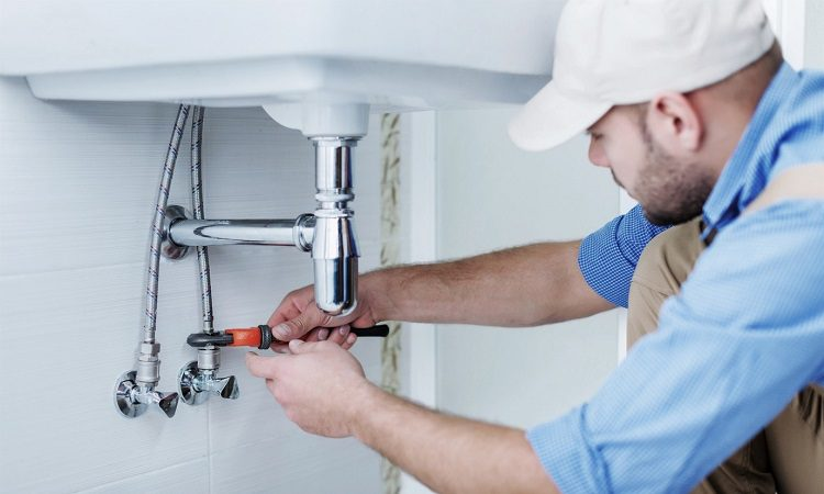 How to Hire the Best Plumbers in Your Area