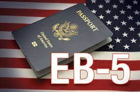 What Documents are Needed to Secure the EB5 Visa?